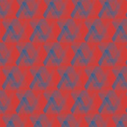 Impossible Pattern Design