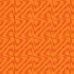 Currents Pattern Design