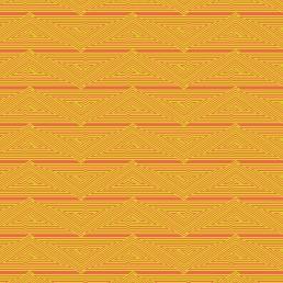 Meso Pattern Design