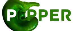 Peper Typographic