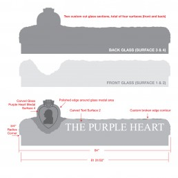 Purple Heart Details