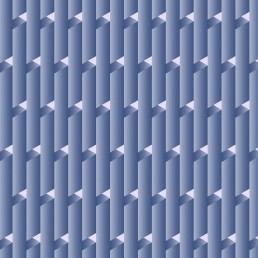 Ripple Pattern Design