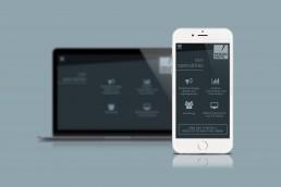 Piercing Digital - Specialties - Mobile Design