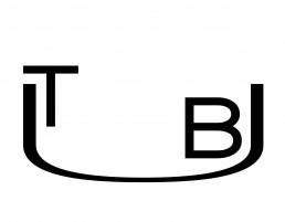 Tub Typographic