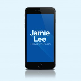 Jamie Lee Wallpaper